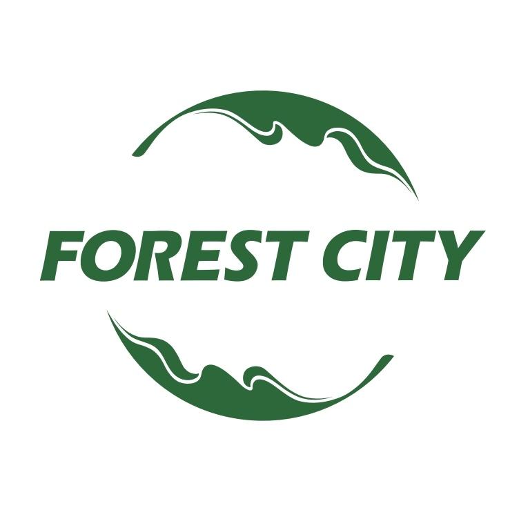 Giá bán dự án Forest City Malaysia bao nhiêu ?